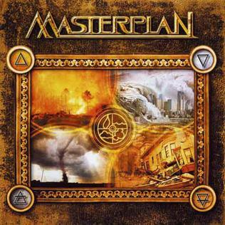 Masterplan Masterplan Album Wikipedia