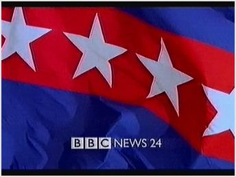 BBC News Presentation Wikipedia