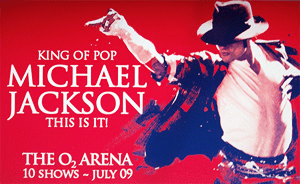 File:This Is It Michael Jackson banner.png
