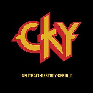 Infiltrate•Destroy•Rebuild - Wikipedia