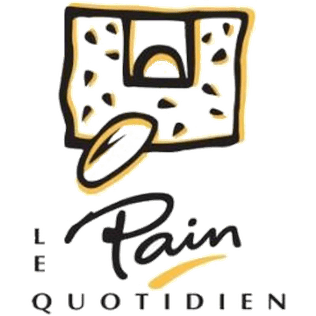 File:Le Pain Quotidien logo.png