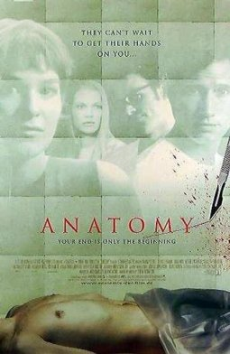 https://i2.wp.com/upload.wikimedia.org/wikipedia/en/3/31/Anatomy_movie_poster.jpg