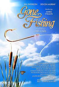 Gone Fishing (film)