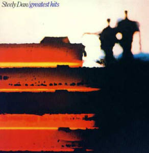 Greatest Hits (Steely Dan album)