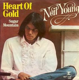 Heart of Gold (Neil Young song)
