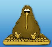 The Kiwiblog Kiwi