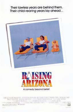 https://i2.wp.com/upload.wikimedia.org/wikipedia/en/3/31/Raising-Arizona-Poster.jpg