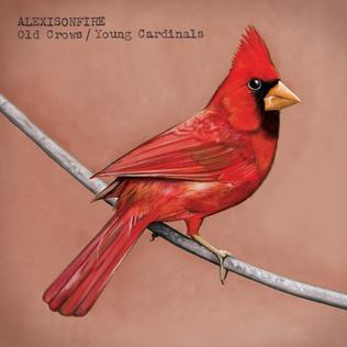 https://i2.wp.com/upload.wikimedia.org/wikipedia/en/3/32/Alexisonfire_-_Old_Crows_-_Young_Cardinals_%282009%29.jpg