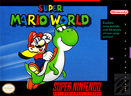 IMAGE(https://i2.wp.com/upload.wikimedia.org/wikipedia/en/3/32/Super_Mario_World_Coverart.png)