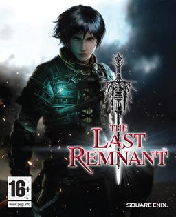 https://i2.wp.com/upload.wikimedia.org/wikipedia/en/3/32/The_Last_Remnant.jpg