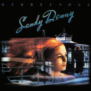 Rendezvous (Sandy Denny album)