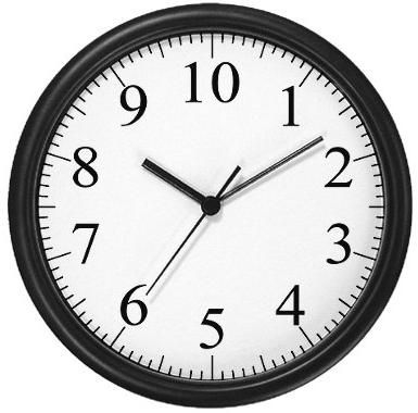 File:Metric clock.JPG