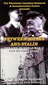 Between Hitler and Stalin (film)