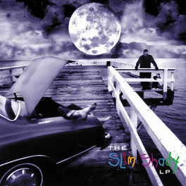 Eminem 97 Bonnie And Clyde Mp3