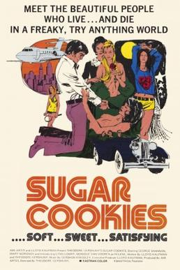 https://i2.wp.com/upload.wikimedia.org/wikipedia/en/3/35/Poster_of_the_movie_Sugar_Cookies.jpg