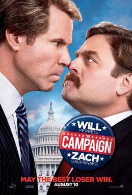 File:Campaign film poster.jpg