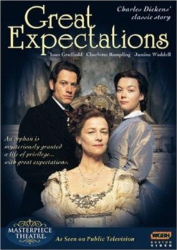 Great Expectations (1999 film)