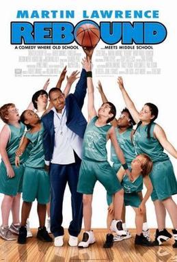 Rebound (2005 film)