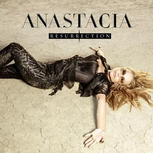 File:Anastacia-Resurrection.jpg