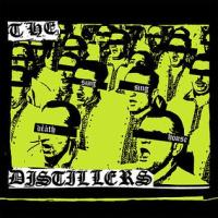 The Distillers - Sing Sing Death House.jpg