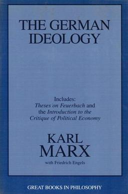 File:The German Ideology.jpg