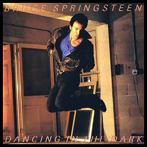 Dancing in the Dark  Bruce Springsteen song    Wikipedia