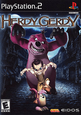 Herdy Gerdy Cover.png