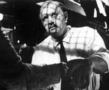Rod Steiger in ''The Pawnbroker