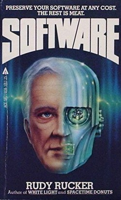 Software (novel)