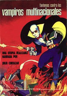 https://i2.wp.com/upload.wikimedia.org/wikipedia/en/3/38/Vampiros.jpg