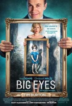 Image result for big eyes