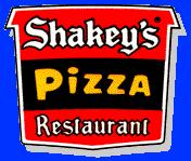 Shakey's logo