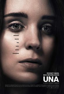 Una film poster.png