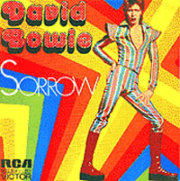 https://i2.wp.com/upload.wikimedia.org/wikipedia/en/3/3b/Bowie_Sorrow.jpg