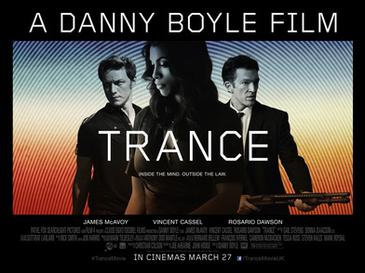 https://i2.wp.com/upload.wikimedia.org/wikipedia/en/3/3b/Trance2013Poster.jpg