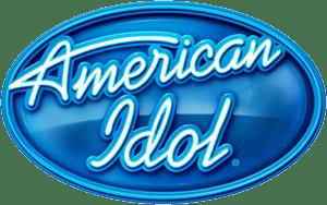 Idols Season