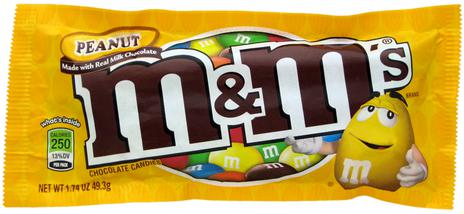 File:Candy-Peanut-MMs-Wrapper-Small.jpg