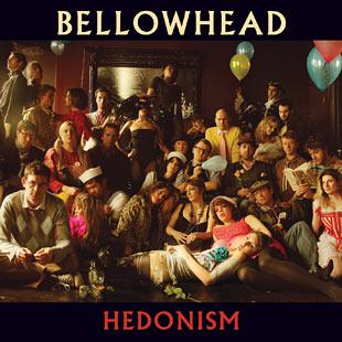 https://i2.wp.com/upload.wikimedia.org/wikipedia/en/3/3c/Hedonism-bellowhead.jpg
