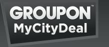 Groupon MyCityDeal
