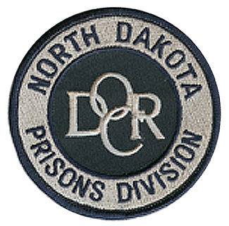 North Dakota Department of Corrections and Reh...