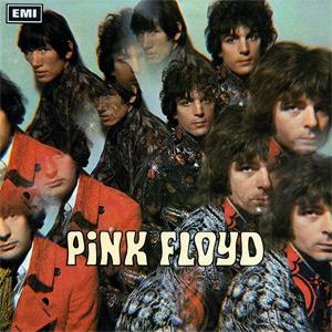 PinkFloyd-album-piperatthegatesofdawn 300.jpg