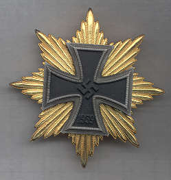 Star of the Grand Cross of the Iron Cross (1939).jpg