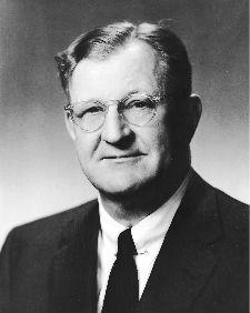 Fred C. Koch