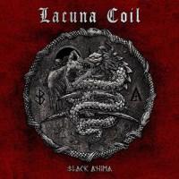 Lacuna Coil - Black Anima.jpg