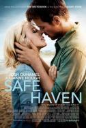 Safe_Haven_Poster.jpg (290×430)