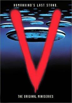 V-2001DVDcover.jpg