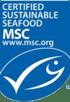 Afbeeldingsresultaat voor msc fish