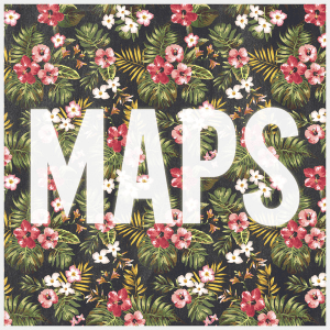 Maroon 5 Maps cover.png