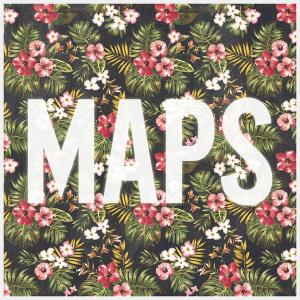"""Résultat de recherche d'images pour """"maroon5 maps"""""""