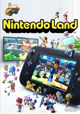 Nintendo Land box artwork.png